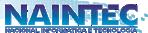 Naintec Logo